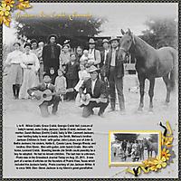1909-00-1.jpg