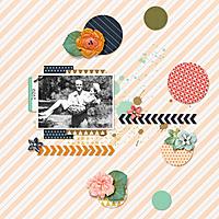 1939-jbs-TheMorningSun_DT-GSMarChall-web.jpg