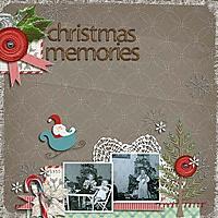 1950_Christmas-Memories.jpg