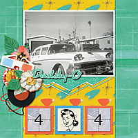 1956_kldd-TotallyBoss_Craft_BandP1_web.jpg
