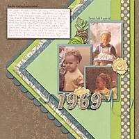 19691.jpg