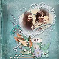 1972_s.jpg