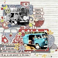 1975-Alberta-VW-Van.jpg
