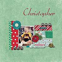 1985-12---Christopher-portrait.jpg