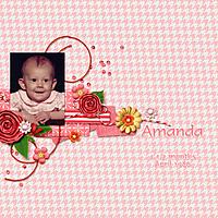 1986_04_Amanda_4_months_web.jpg