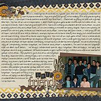 1987-11-00.jpg