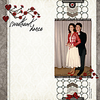 1987_02-06_Sweetheart_Dance_lr.jpg