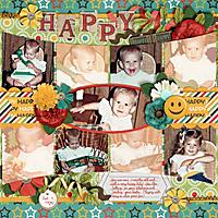 1988_09_03_Jo_11_months_web.jpg