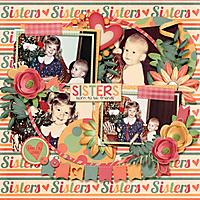 1988_09_06_Sisters_web.jpg