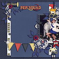1990_PepSquad.jpg