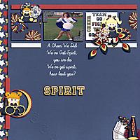 1991_Spirit.jpg