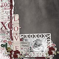 1993_06_Rea_Love_lr.jpg