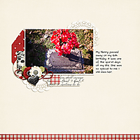 1994-02-11-Nanny-web.jpg