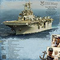 1994_05-01_USS_Wasp_lr.jpg