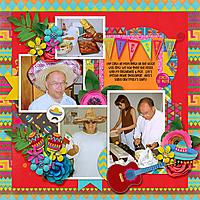 1996-05_cmg-CincoDeMayo_Tinci-AprilLife2017_web.jpg