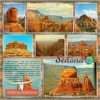 1996-redRocks-Sedona2.jpg