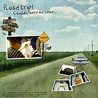 1996_04-09_Road_trip_lr.jpg