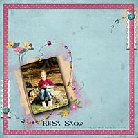 1996_09-29_Rest_Stop_lr.jpg