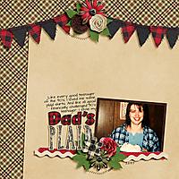 1997-02-11_Dads_Plaid_web.jpg