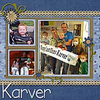 19_SlaughBook_Karver.jpg