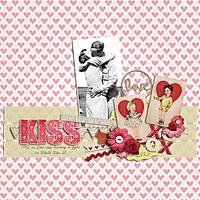 1_25_13_KISS.jpg