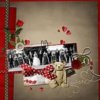 1_28_12_GINGERSCRAPS_IS_THIS_LOVE_JACOB_AMANDA_AND_FRIENDS.jpg