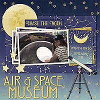 1_Air_Space_Museum.jpg