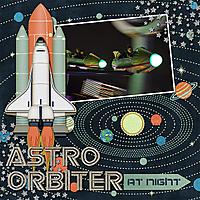 1_Astro_Orbiter.jpg