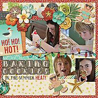 1_Baking_Xmas_Cookies.jpg