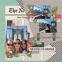 1_Brooklyn_Bridge_2.jpg
