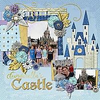 1_Cinderella_s_Castle.jpg