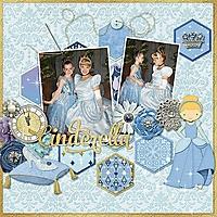 1_Cinderella_x_2.jpg