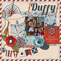 1_Duffy.jpg