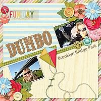 1_Dumbo.jpg