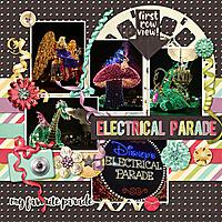 1_Electrical_Parade.jpg