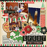 1_Epcot_Italy.jpg