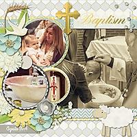 1_Faustina_s_baptism.jpg