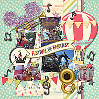 1_Festival_of_Fantasy.jpg
