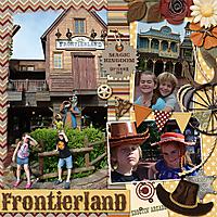 1_Frontierland.jpg