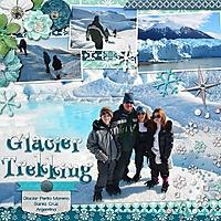 1_Glacier_Trekking.jpg