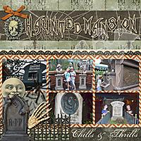 1_Haunted_Mansion.jpg