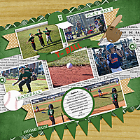 1_Hurricanes-T--ball-game-1-09.jpg