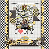 1_I_Love_NY.jpg