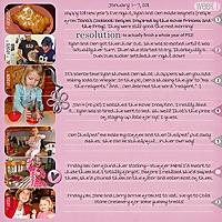 1_Jan01-07_2011_web.jpg