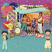 1_Jasmine_and_Aladdin.jpg