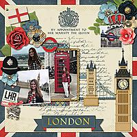 1_London.jpg
