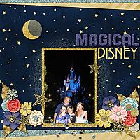 1_Magical_Evening.jpg
