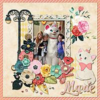 1_Marie.jpg
