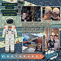 1_Mission_Space.jpg