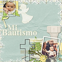 1_My_Baptism.jpg